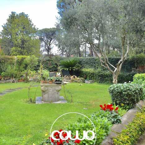 coworking roma eur giardino 2
