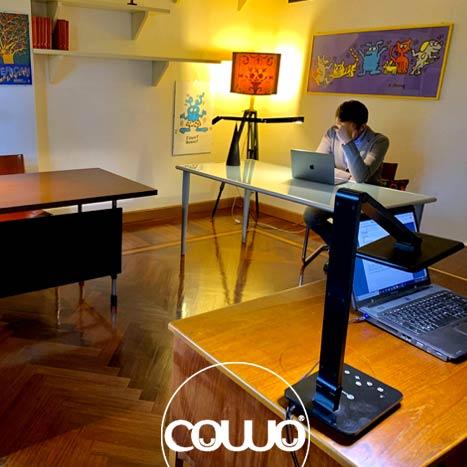 ufficio 2